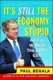 It's Still the Economy, Stupid (eBook, ePUB)
