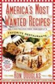America's Most Wanted Recipes (eBook, ePUB)