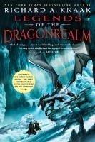 Legends of the Dragonrealm (eBook, ePUB) - Knaak, Richard A.