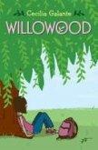 Willowood (eBook, ePUB)