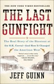 The Last Gunfight (eBook, ePUB)