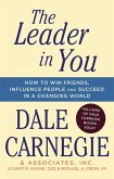 The Leader In You (eBook, ePUB)