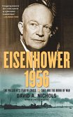 Eisenhower 1956 (eBook, ePUB)