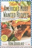 More of America's Most Wanted Recipes (eBook, ePUB)