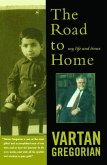 The Road to Home (eBook, ePUB)