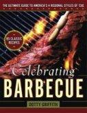 Celebrating Barbecue (eBook, ePUB)
