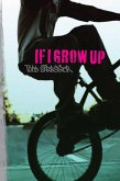 If I Grow Up (eBook, ePUB)