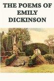 The Poems of Emily Dickinson (eBook, ePUB)