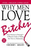 Why Men Love Bitches (eBook, ePUB)