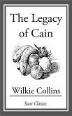The Legacy of Cain (eBook, ePUB)