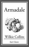 Armadale (eBook, ePUB)