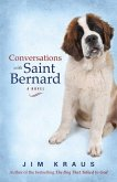 Conversations with Saint Bernard (eBook, ePUB)
