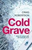 Cold Grave (eBook, ePUB)