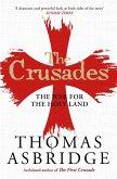 The Crusades (eBook, ePUB)