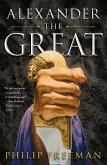 Alexander the Great (eBook, ePUB)