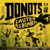 Lauter Als Bomben (Ltd.Fan-Box)