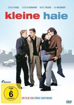 Kleine Haie Special Edition