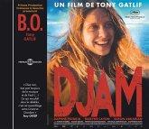 Djam-Bande Originale-Tony Gatlif