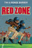 Red Zone (eBook, ePUB)