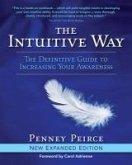 Intuitive Way (eBook, ePUB)