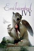 Enchanted Ivy (eBook, ePUB)