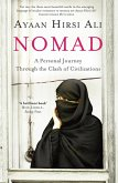 Nomad (eBook, ePUB)