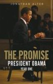 The Promise (eBook, ePUB)