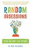 Random Obsessions (eBook, ePUB)