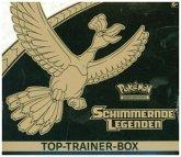 Pokemon (Sammelkartenspiel), PKM SM03.5 Elite Trainer Box