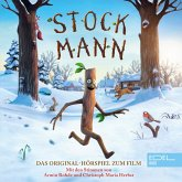 Stockmann (Das Original-Hörspiel zum Film) (MP3-Download)