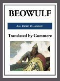 Beowulf (eBook, ePUB)