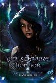 Der Schwarze Kondor / Der schwarze Kondor Bd.1