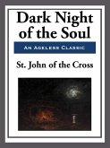 Dark Night of the Soul (eBook, ePUB)