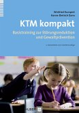 KTM kompakt (eBook, PDF)