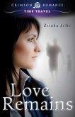 Love Remains (eBook, ePUB)