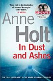 In Dust and Ashes (eBook, ePUB)