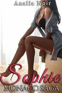 9788826494449 - Analia Noir: Sophie Monaco Saga (Tome 3) (eBook, ePUB) - Libro