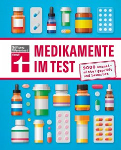 Medikamente im Test (eBook, PDF)
