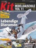 KIT-Modellbauschule 11