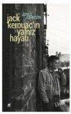 Jack Kerouacin Yalniz Hayati