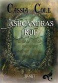 Ashcandras Ruf