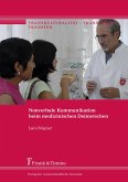 Nonverbale Kommunikation beim medizinischen Dolmetschen