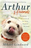 Arthur and Friends (eBook, ePUB)