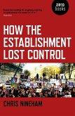 How the Establishment Lost Control (eBook, ePUB)