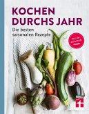 Kochen durchs Jahr (eBook, PDF)
