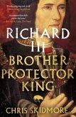 Richard III (eBook, ePUB)