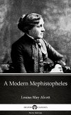 A Modern Mephistopheles by Louisa May Alcott (Illustrated) (eBook, ePUB)