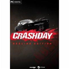 Crashday Redline Edition (Download für Windows)