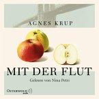 Mit der Flut (MP3-Download)