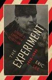 The Experiment (eBook, ePUB)